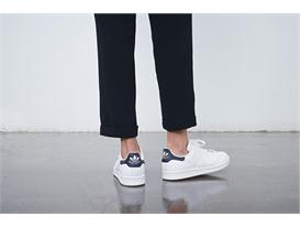 adidas Originals Stan Smith 4