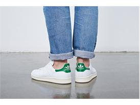 adidas Originals Stan Smith 12