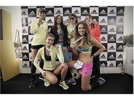 Media Maratón de Bogotá 5