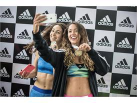 Media Maratón de Bogotá 6
