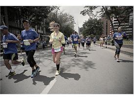 Media Maratón de Bogotá 14