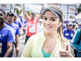 Media Maratón de Bogotá 25