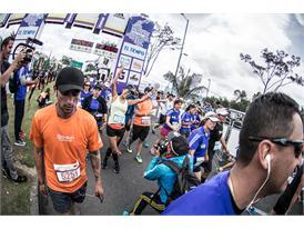 Media Maratón de Bogotá 30