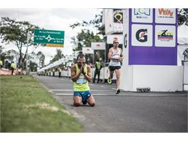 Media Maratón de Bogotá 34