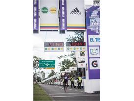Media Maratón de Bogotá 44