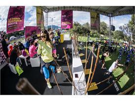 Media Maratón de Bogotá 54
