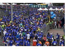 Media Maratón de Bogotá 59