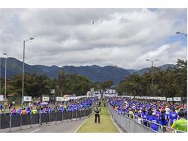 Media Maratón de Bogotá 61