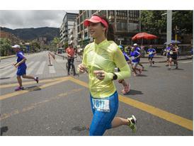 Media Maratón de Bogotá 67