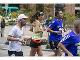 Media Maratón de Bogotá 76