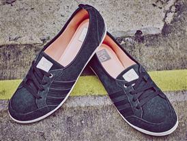 2015FW adidas neo 18