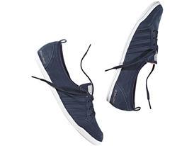2015FW adidas neo 19