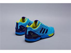 adidas Originals ZX FLUX Techfit Pack AF6303 (8)