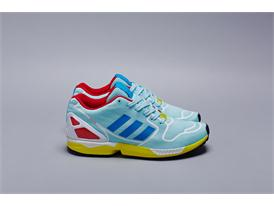 adidas Originals ZX FLUX Techfit Pack AF6304 (3)