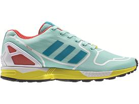 adidas Originals ZX FLUX Techfit Pack AF6304 (6)
