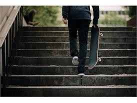 adidas Skateboarding Suciu ADV 3