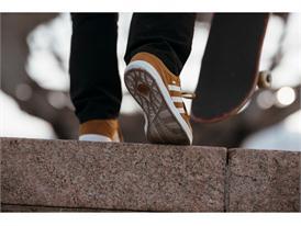 adidas Skateboarding Suciu ADV 9