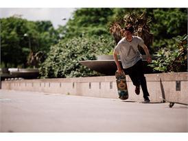 adidas Skateboarding Suciu ADV 14