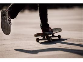 adidas Skateboarding Suciu ADV 15