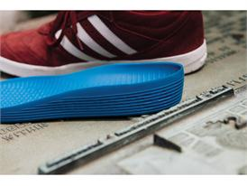 adidas Skateboarding Suciu ADV 18