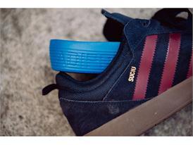 adidas Skateboarding Suciu ADV 24