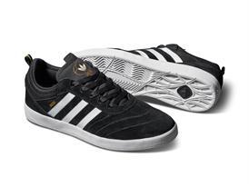 adidas Skateboarding Suciu ADV D68786 3