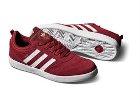 adidas Skateboarding Suciu ADV D68788 2