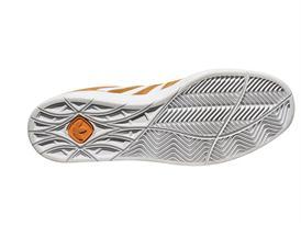 adidas Skateboarding Suciu ADV D68789 1