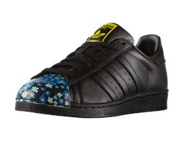 adidas Originals x Pharrell - Supershell (3)