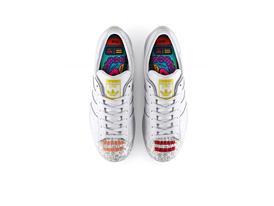 adidas Originals_Supershell_Artwork (3)