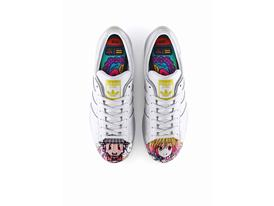 adidas Originals_Supershell_Artwork (5)