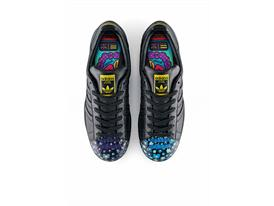 adidas Originals_Supershell_Artwork (6)