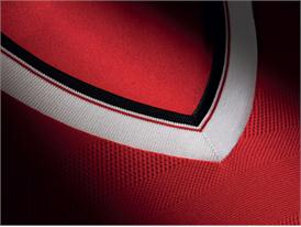 Manchester United 2015/16 Home Kit 1