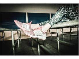 SS15 SolarBoost Womens 4