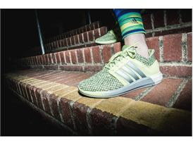 SS15 SolarBoost Womens 6