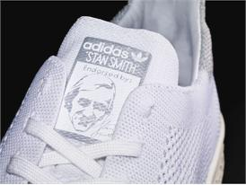 adidas Stan Smith Primeknit REFLECTIVE Still Life High Res 1