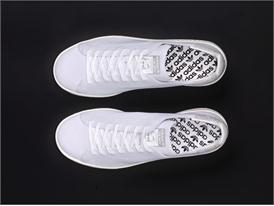 adidas Stan Smith Primeknit REFLECTIVE Still Life High Res 3