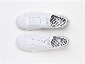 adidas Stan Smith Primeknit REFLECTIVE Still Life High Res 4