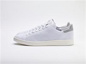 adidas Stan Smith Primeknit REFLECTIVE Still Life High Res 8