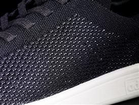 adidas Stan Smith Primeknit REFLECTIVE Still Life High Res 10