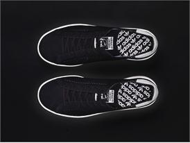 adidas Stan Smith Primeknit REFLECTIVE Still Life High Res 11
