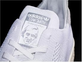 adidas Stan Smith Primeknit REFLECTIVE Still Life Low Res 1
