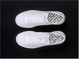 adidas Stan Smith Primeknit REFLECTIVE Still Life Low Res 3