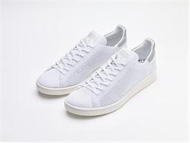 adidas Stan Smith Primeknit REFLECTIVE Still Life Low Res 5