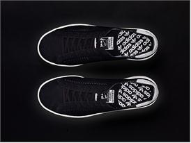 adidas Stan Smith Primeknit REFLECTIVE Still Life Low Res 11