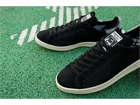 adidas Stan Smith Primeknit REFLECTIVE Concept Low Res 3