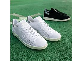 adidas Stan Smith Primeknit REFLECTIVE Concept Instagram 4