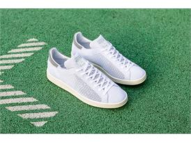 adidas Stan Smith Primeknit REFLECTIVE Concept Twitter 1