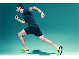 adidas Ultra Boost 6