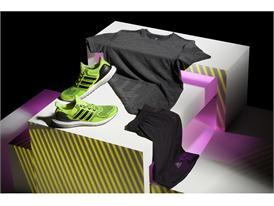 adidas Ultra Bărbați